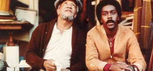 Quincy Jones – Sanford and son theme thumbnail