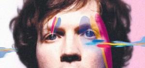 Beck – Que onda, Guero thumbnail