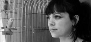Las 4 estaciones de Natalia Lafourcade thumbnail