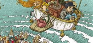 Zoey van Goey: Apocalípticos y Desintegrados thumbnail