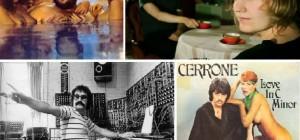 Italo Disco – Esas cosas que me ponen a bailar thumbnail