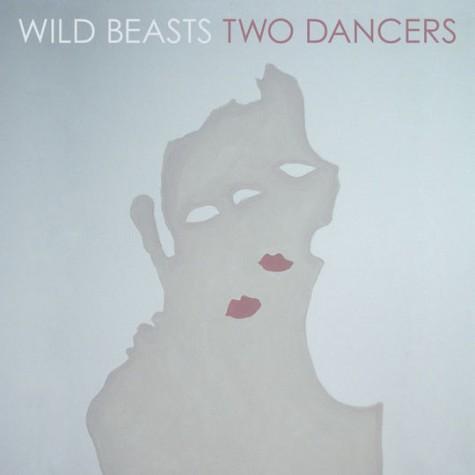 wildbeasts-twodancers