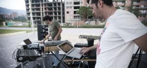 El Suiche y la música independiente en Medellín thumbnail