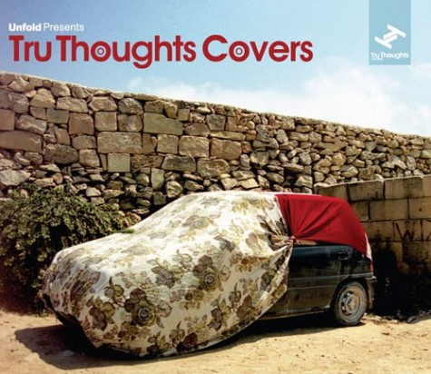 tru-thoughts-covers