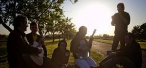 Volcano Choir: De las abejas y el Invierno. thumbnail