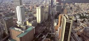 Bogotá – Distrito Especial thumbnail