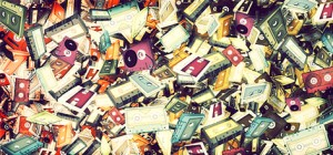 Bioplaylist: la música de nuestras vidas (1) thumbnail