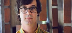El Michael Andrews de las películas y el de la vida real thumbnail