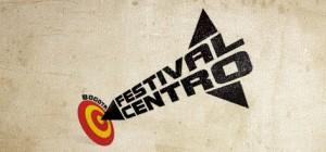 Cinco artistas imperdibles del Festival Centro 2013 thumbnail